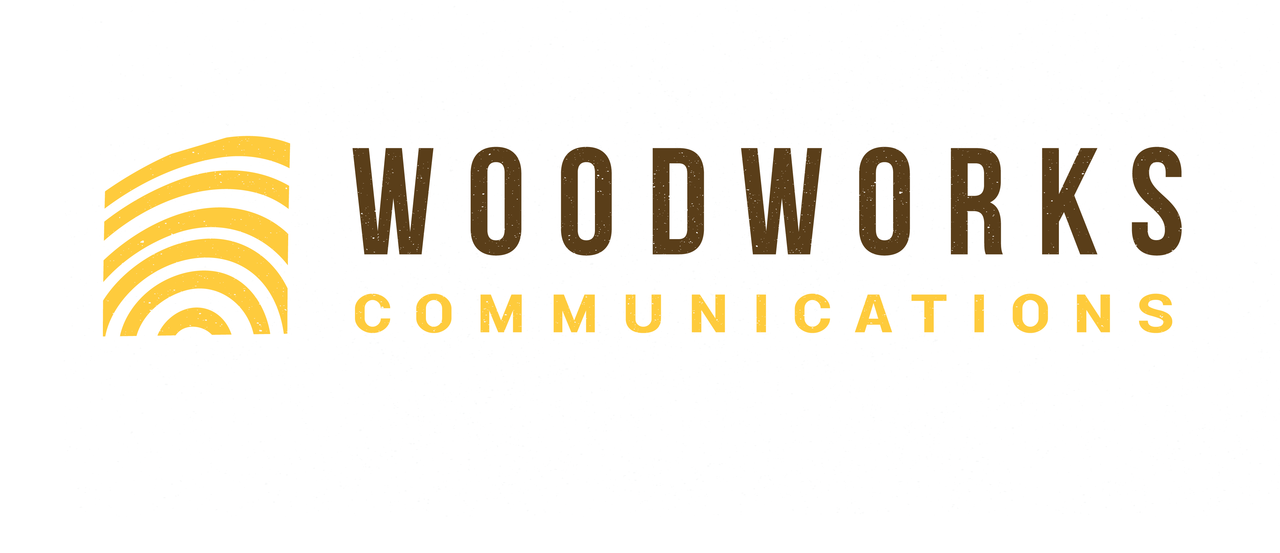 Woodworks Communications