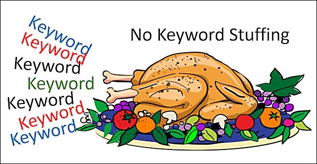 WOODWORKS COMMUNICATIONS-no-keyword-stuffing.jpg