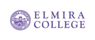 ElmiraCollege.png