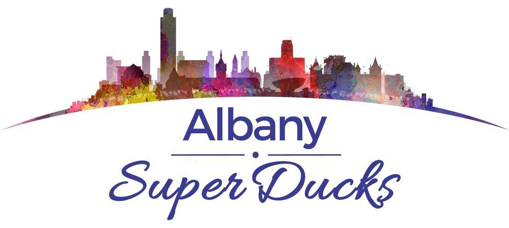 AlbanySuperDucks_Final.jpg