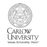 carlow-university.png