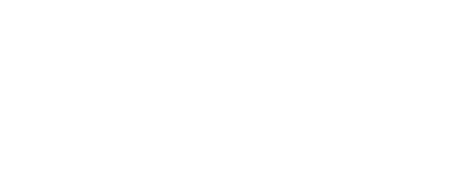 rmbmarketingllc.com