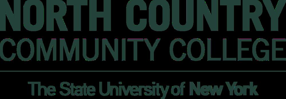 NCCC-logo-green.png