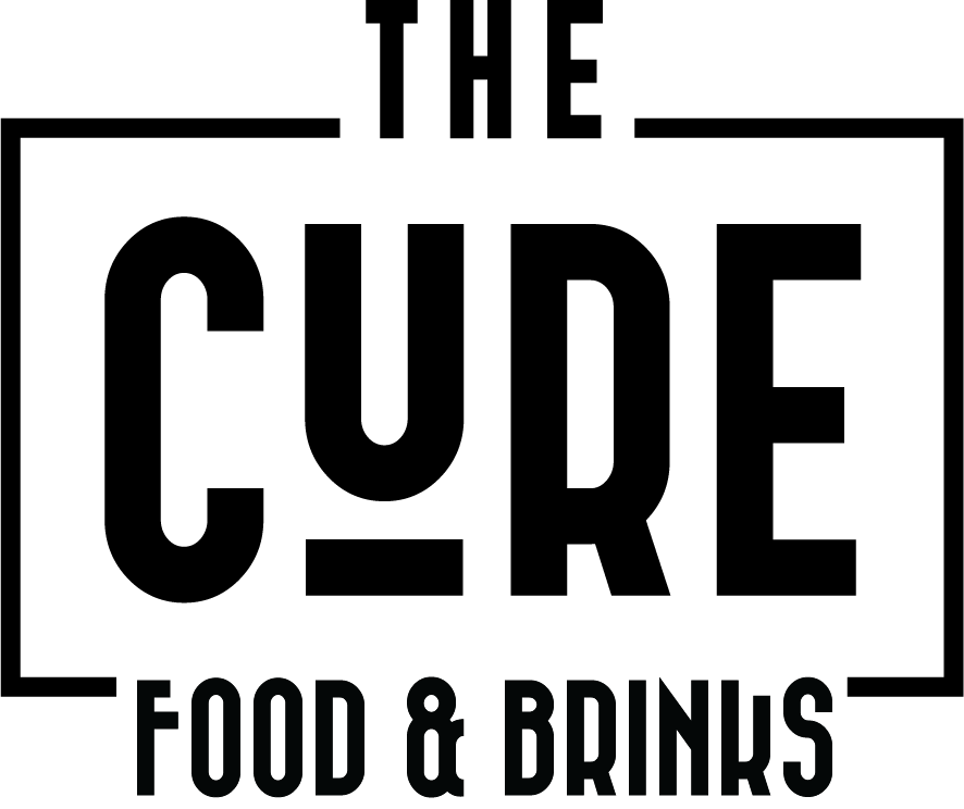 TheCure_Logo_B_Rest.png