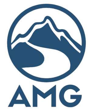 AMG Development Partners