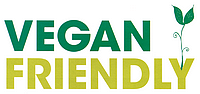 Vegan Friendly logo (200x94).png