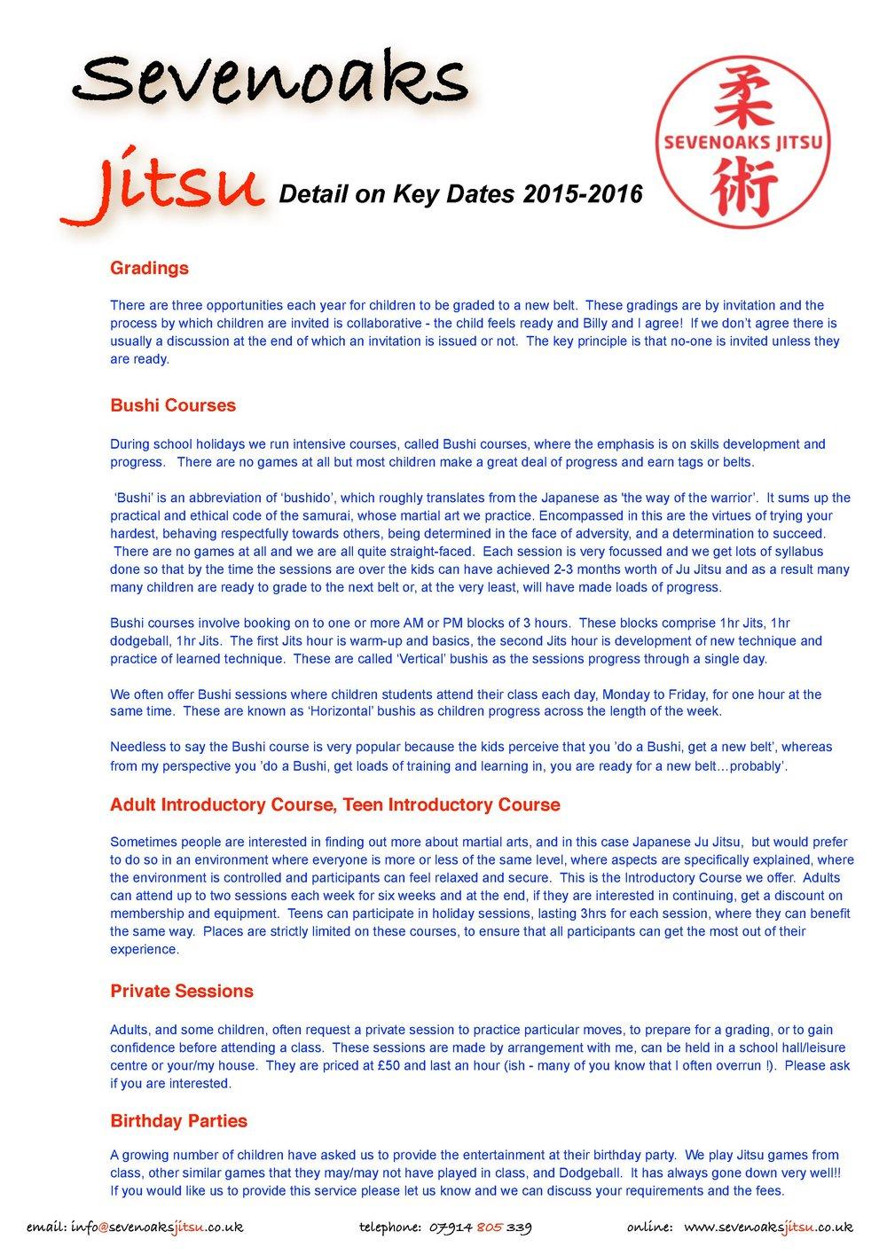 Key Dates 2017-18-2.jpg