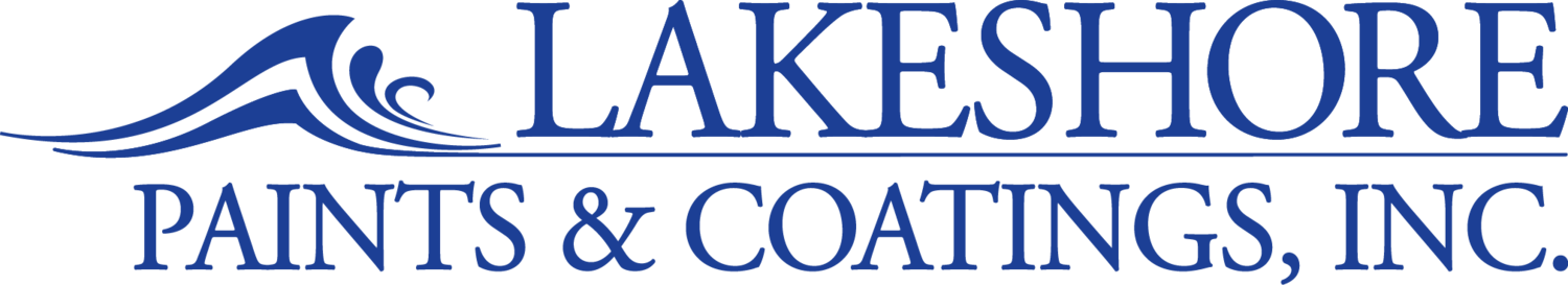 Lakeshore Paints & Coatings