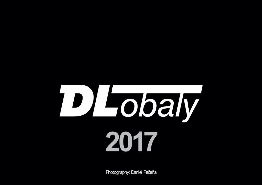 Calendar for DL Obaly