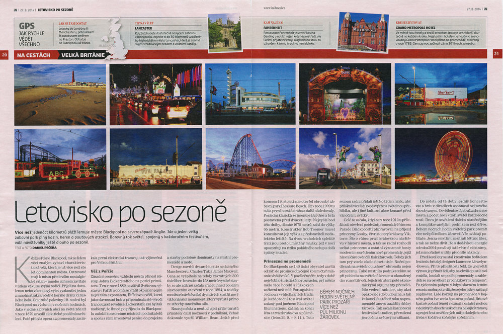 HN-In Magazin_Blackpool
