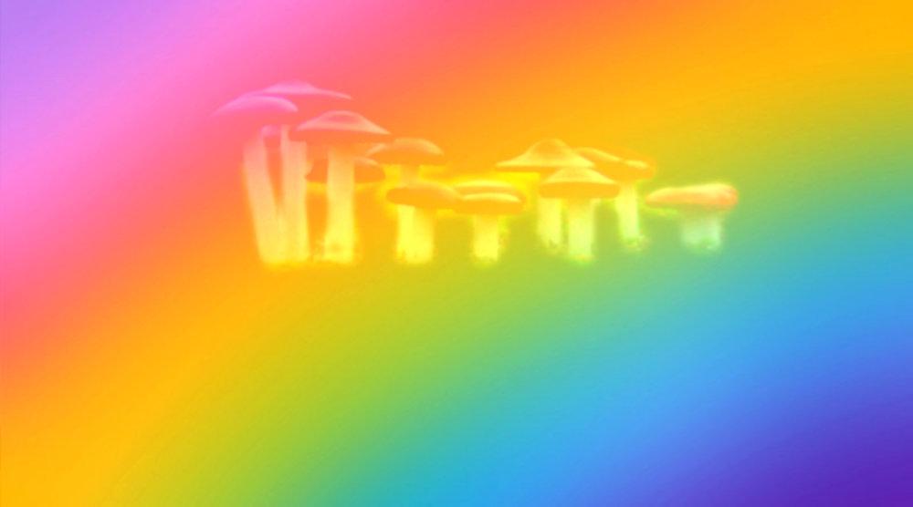 ritamaria_rainbow_mushroom_1.jpg