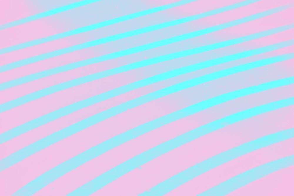 ritamaria_colors_copenhagen.jpg