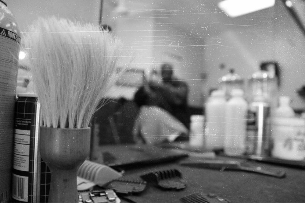 Barber.jpg.jpg