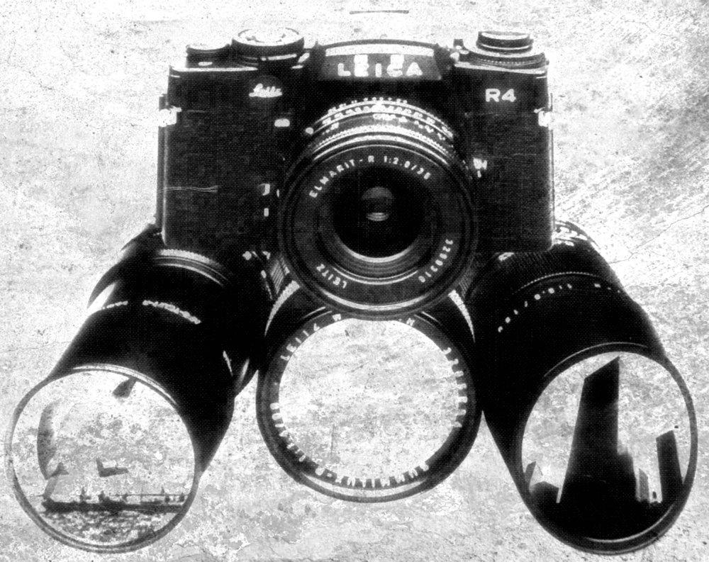 ritamaria_camera-021.jpg