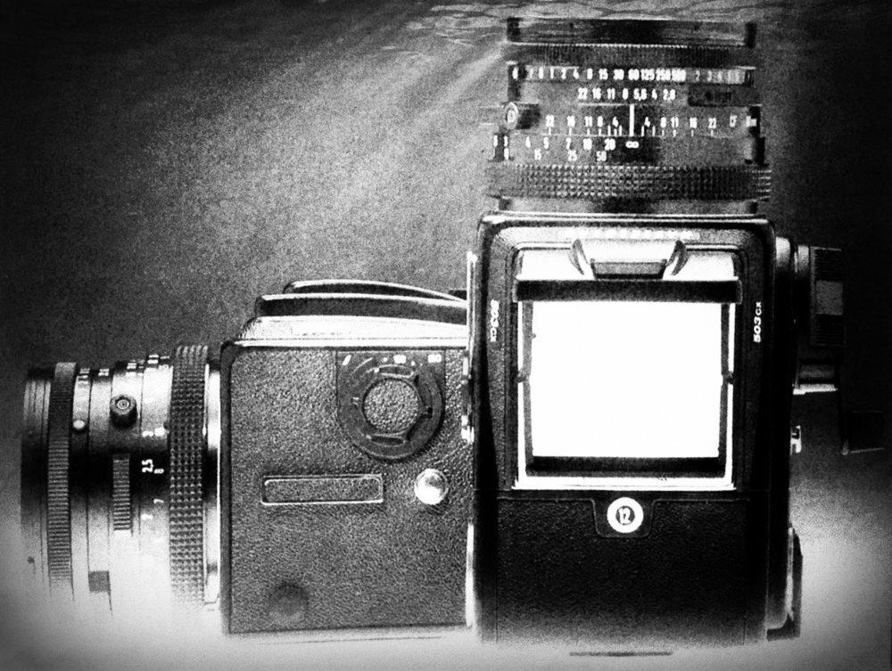 ritamaria-camera-023.jpg