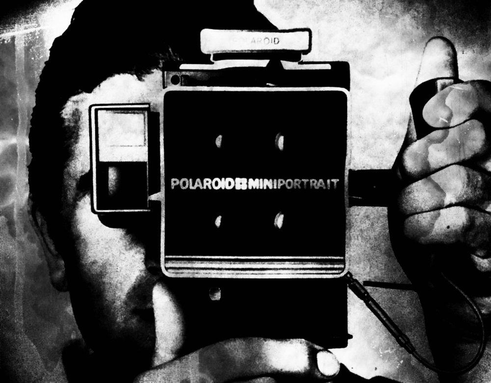 ritamaria-camera-005.jpg