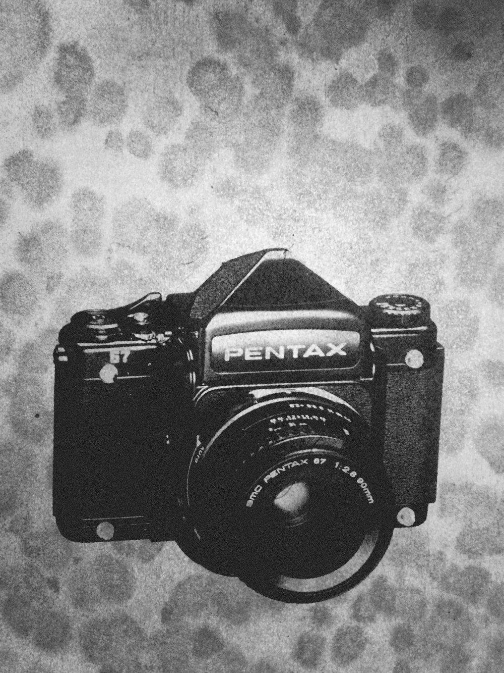 ritamaria-oldie-030.jpg