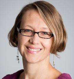 Sarah Bentley Headshot-web.jpg