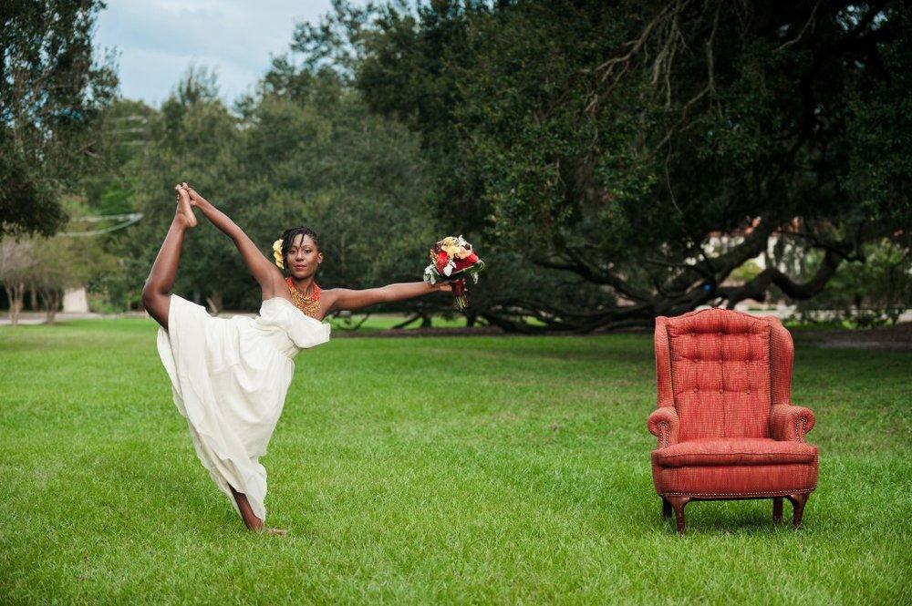 yoga_bride_styled_orlando_0050-1024x681.jpg