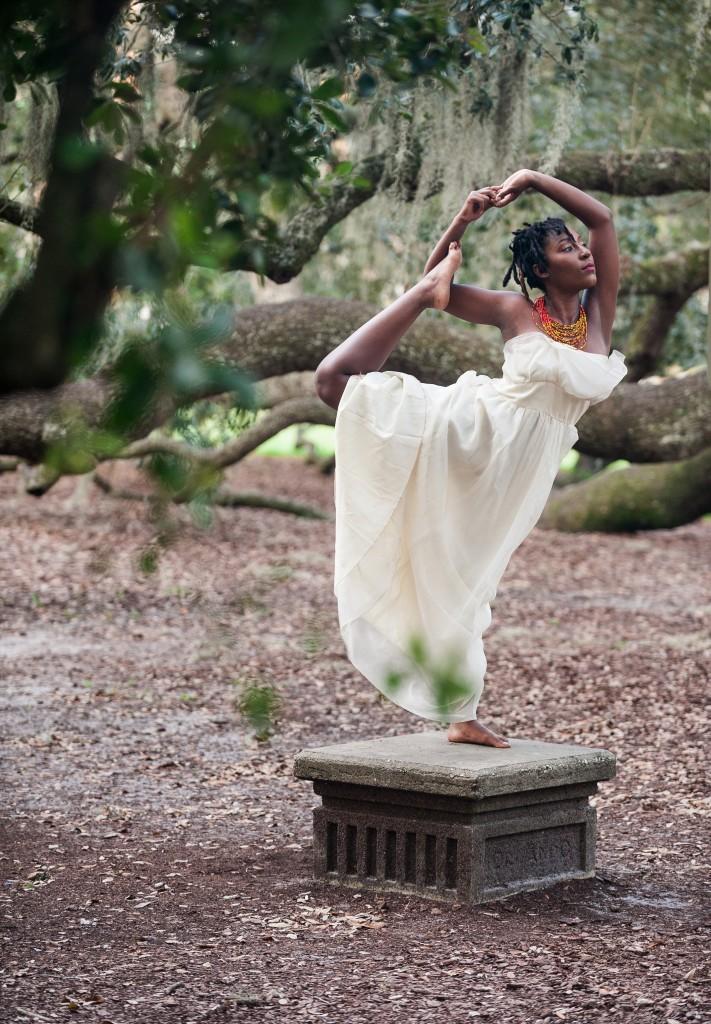 yoga_bride_styled_orlando_0081-711x1024.jpg