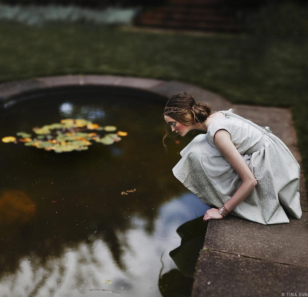 peering pond web.jpg