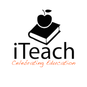 iTeach logo new round-eml.png