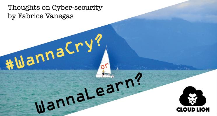 WannaCry WannaLearn.png