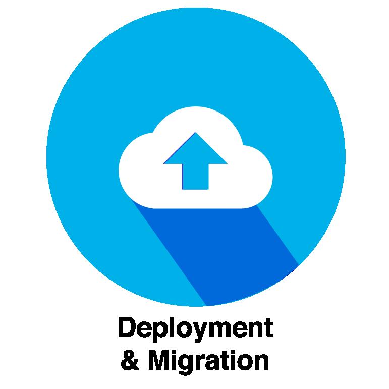 deployment en-01.png