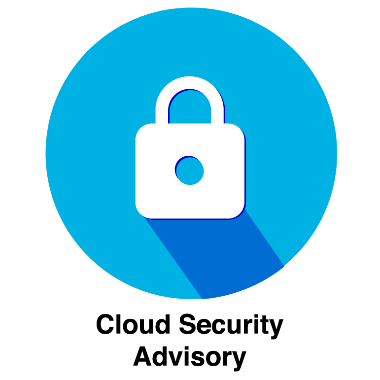 security en-01.png