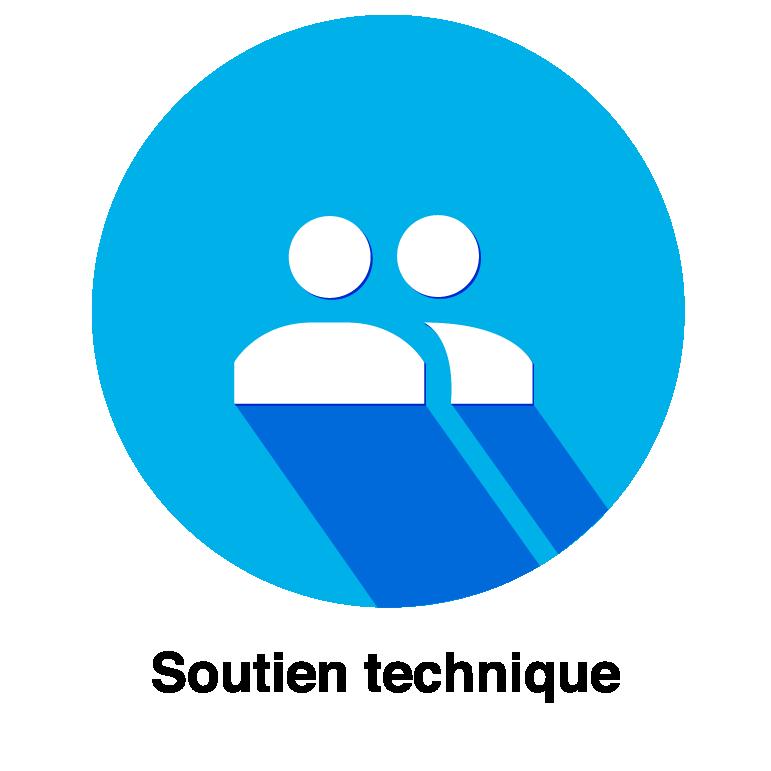Soutien technique-01.png