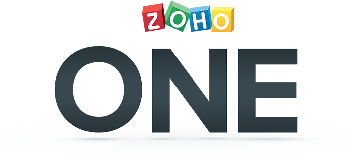 zoho-one-big.png