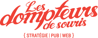 dds_rouge_large (1).png