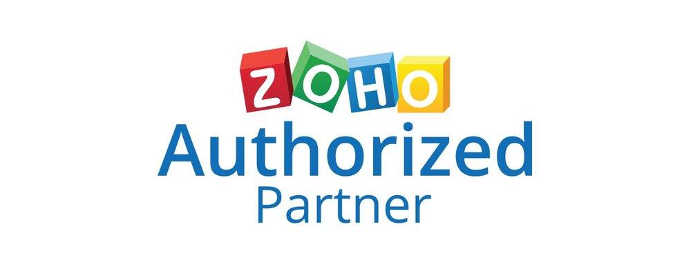 zoho-authorized-partner (1).jpg