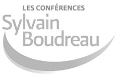 234x153xconferences_sylvain_boudreau.png.pagespeed.ic.CdGAepH6kz.png