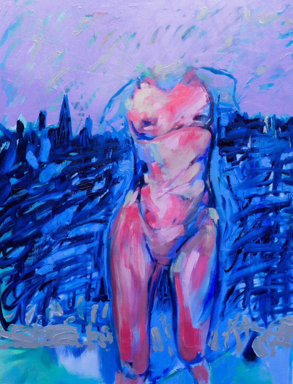 Venus-de-Milo-Linda-Kosciewicz-copy.jpg