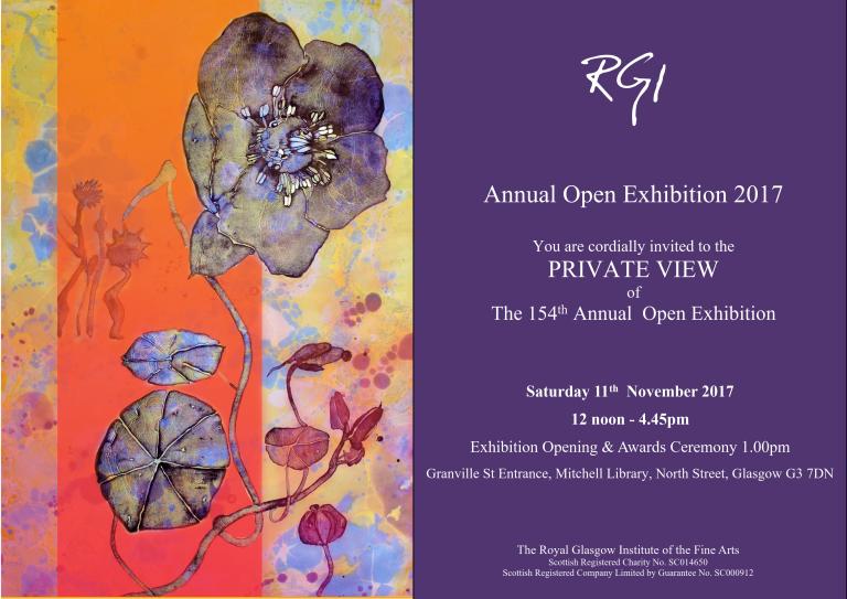 private-view-invite.jpg