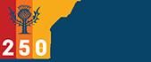 logo_aniversary.png