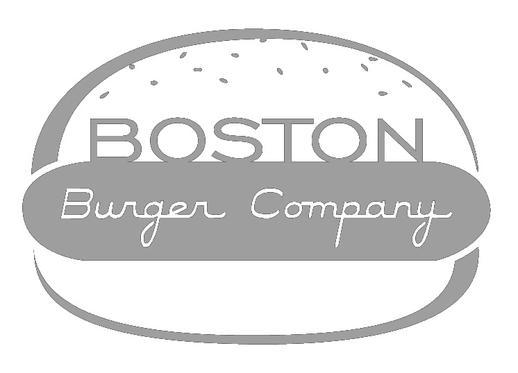 bostonburgercompany.png