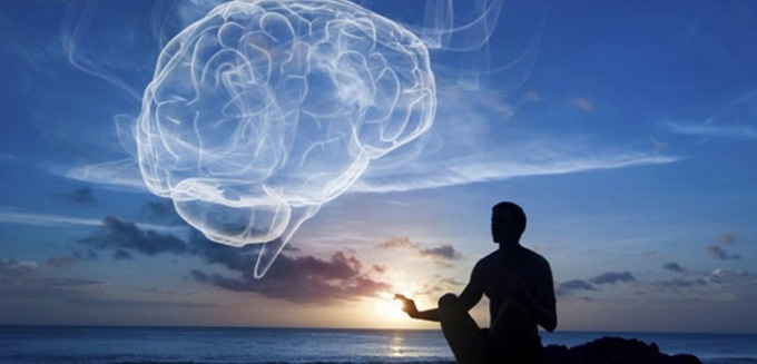 meditation-and-the-brain.jpg