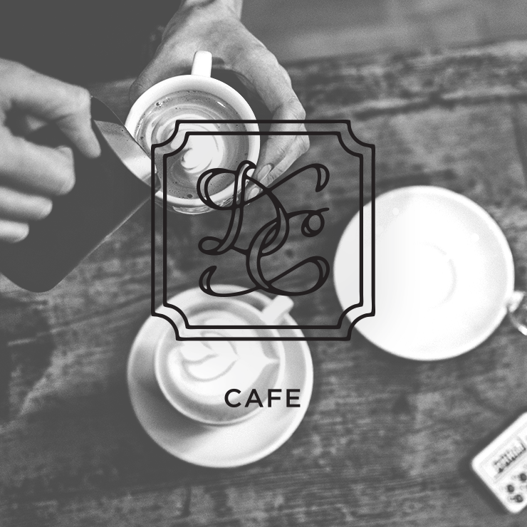 CAFE_IMAGE.png