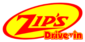 Zips_logo.png