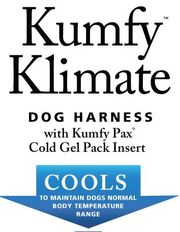 KumfyKlimate-Logo