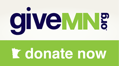 GiveMNDonateNow.png