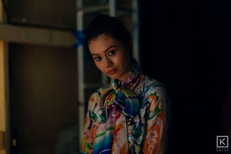 unspecified-1.jpg