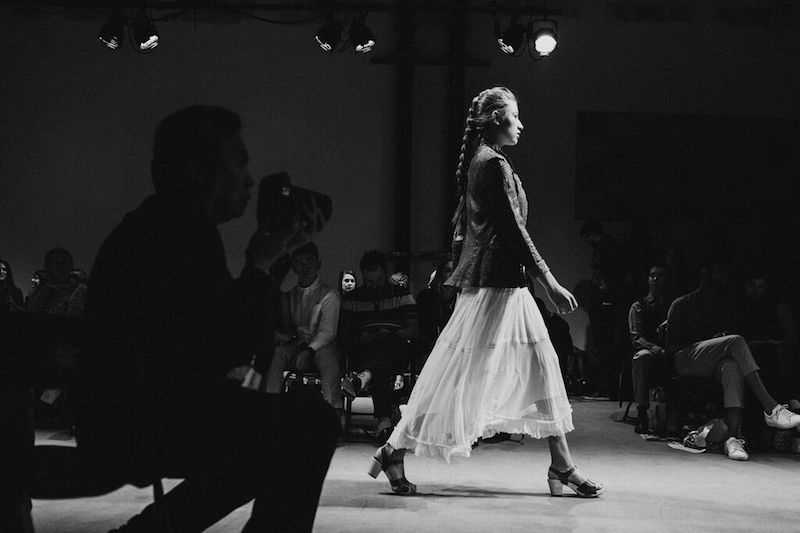 unspecified-2.jpg
