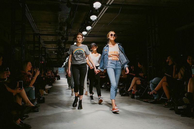 unspecified-3.jpg