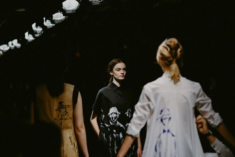 unspecified-4.jpg