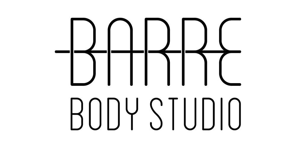 Barre Body Studio.jpg
