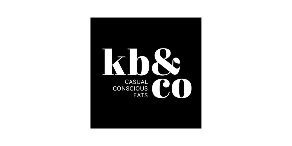kb & co.jpg