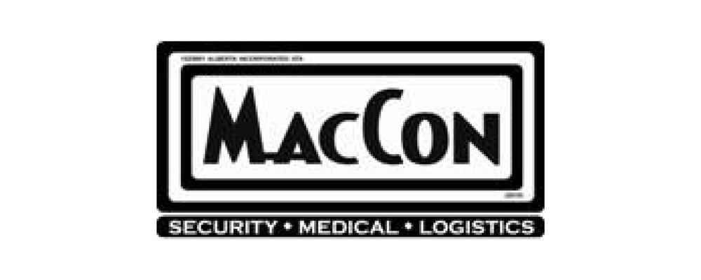maccon.jpg